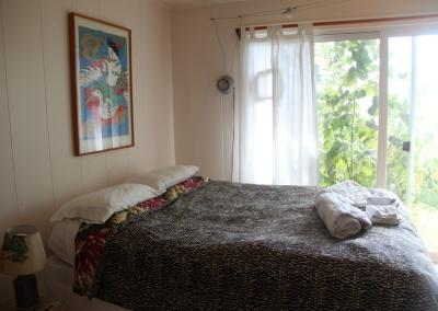 Big Island Healing Room